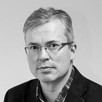 Jarmo Lauronen