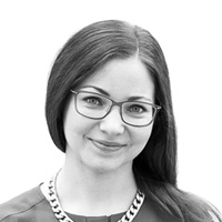 Mari Koskinen