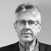 Markku Uimonen