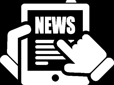 Tilaa uutiskirjeemme