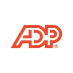 ADP Dealer Services Finland Oy