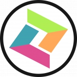 Javico NetWorks