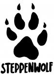Steppenwolf Oy