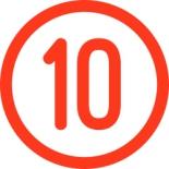 Mainostoimisto Asema 10