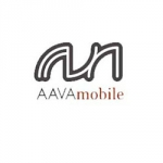 Aava Mobile Oy