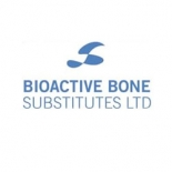 BBS-Bioactive Bone Substitutes Oy
