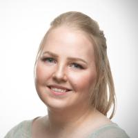 Anna Karppinen