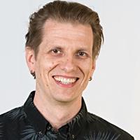 Jarkko Halunen