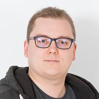 Anssi Heikkinen