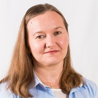Joanna Seppänen