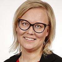Johanna Karjula