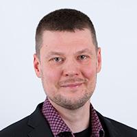 Jukka Feodoroff
