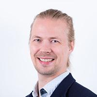 Jussi-Petteri Äijälä