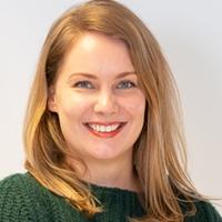 Laura Meriläinen