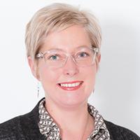Marja-Riitta Lehtinen