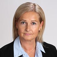 Heini Malm