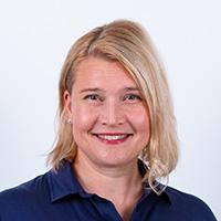 Mari Rautiainen