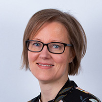 Miia Hokkanen
