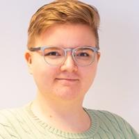 Minna Keränen