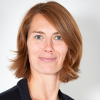 Evgenia Pekkarinen