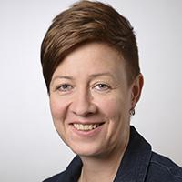 Marjo Pekkonen
