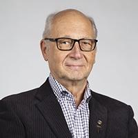 Risto Luttinen