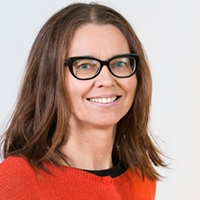 Taina Ronkainen