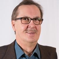 Timo Paakkola