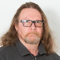 Heikki Tunkkari