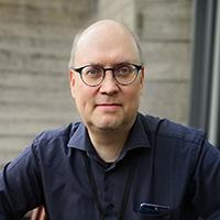 Tuomas Koskela
