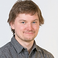 Henri Turunen
