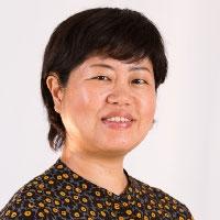 Takako Uchida