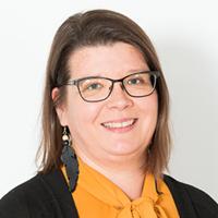 Titta Ylimäki