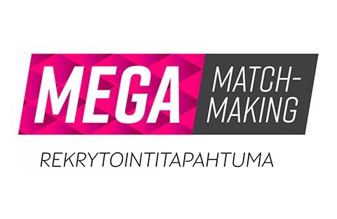 Megamatchmaking 14.11.2017