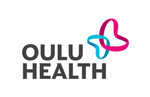 OuluHealth
