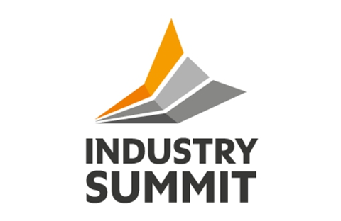 Industry Summit 2019