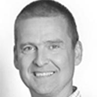 Antti Kosunen