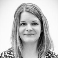 Helena Poukkanen