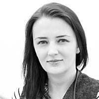 Maria Melnikova