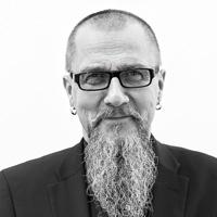 Martti Särkelä