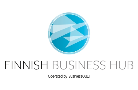 Finnish Business Hubit