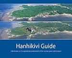 Hanhikivi guide, English