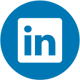 BusinessOulu LinkedIn