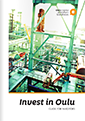 Invest in Oulu english