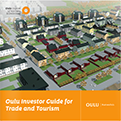 Investor Guide for Trade and Tourism