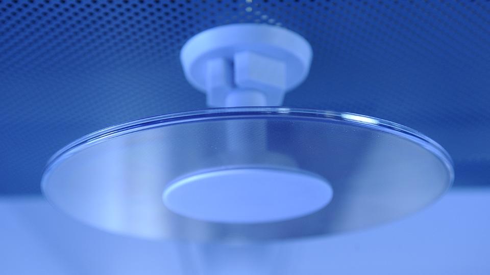 5G-testiverkko avoinna kokeilijoille ja testaajille Linanmaalla