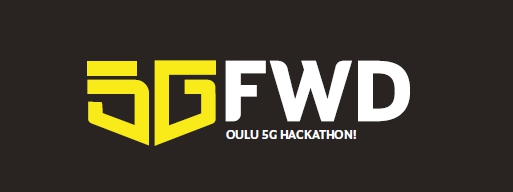 Oulu, the home of 5G hosts EuCNC and world's first 5G hackathon – and that's only the start