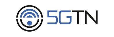 Suomen ensimmäinen 5G-kehitysympäristö avautuu yrityksille