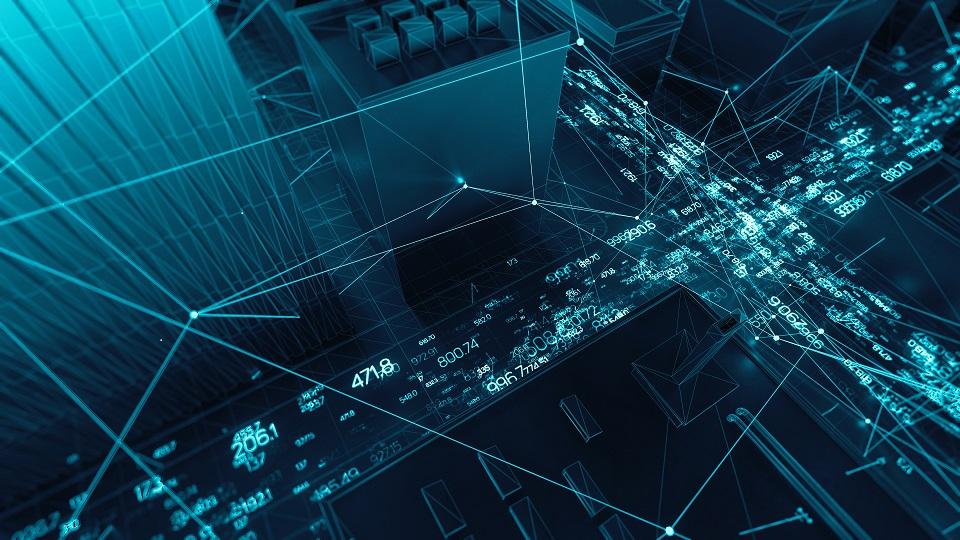 Allied ICT Finland kertoo näkemyksensä teknologia-aloille tarvittavista toimenpiteistä
