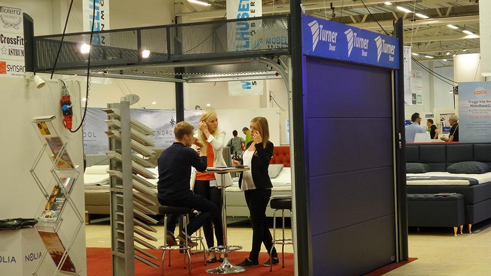 Puhutko asiakkaasi äidinkieltä? Pohjolan Talo järjestää ruotsin kielen koulutusta Oulussa